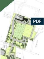 Site Plan Color-FIELDS2