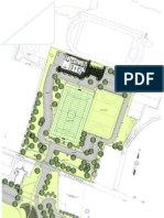 Site Plan Color-FIELDS2
