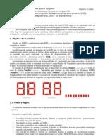 prac2_ISE_VHDL