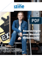 TOPdesk Magazine 2011 Nr 4