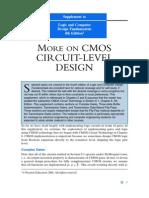 CMOS_supp4