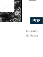 Elementos_de_optica