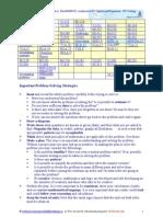 Selected+Problems+MaA4000+MaAB4000+K1+Arithmatics+K2+Algebra+and+Equations
