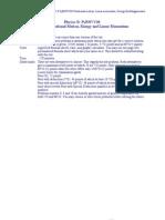 Solution+FyBNVC06+Test+V1+Ch5 8+Circular Rotational+Motion,+Energy