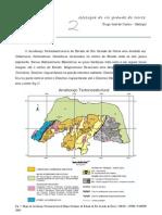 DERN_Geologia Do RN