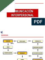 comunicacion_y_pnl