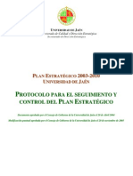 PE_protocolo_seguimiento