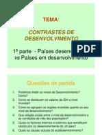 contrastesdedesenvolvimento1-100119144628-phpapp02