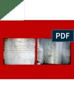 Sv,0301,001,02,Caja8.9,Exp.13,36folios
