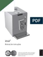 Download Manual Jura Ena3 Portugues