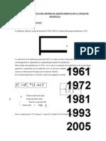 Analisis de Datos cos - Poblacion