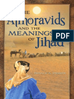 The Almoravids and the Meanings of Jihad (0313385890)