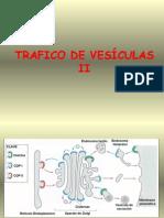 TrafiVesMed II