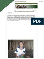 Free Burma Rangers Reports_Photo Essay - Burma Army Uses Civilians as Shields in Karen State