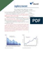 Brazil Employment Oct-11 (3)