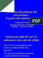 20 Taormina CA Polmone