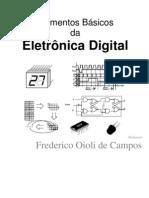 Eletrônica- Elementos_Basicos_da_Eletronica_Digital