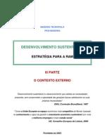 desen_sustentavel_3