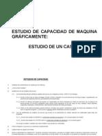 Cap_4 Estudio Capacidad Maquina Caso v1