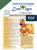 CONTIGO - N 2