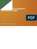 FLIPOUT_UG_BR_PT_68014692001A