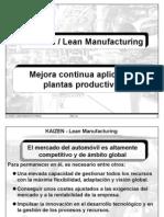 01- Lean Manufacturingrm