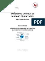 Alfabetizacion-Informacional-UCSG