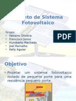 Projeto de Sistema Fotovolt%C3%A1ico[1]
