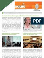 Breviloquio Ed. 2011 09 05