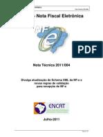 NT2011.004[1]