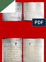 Sv,0301,001,02,Caja8.9,Exp.18,19folios