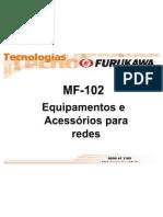 Fcp Fund Mf102 Rev04 Port