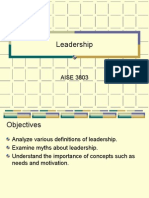 10-leadershipintro