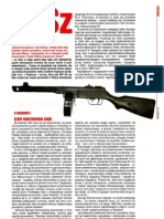PPSz-41 (PPSh-41)