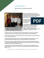 26-Octubre-2011-Dairio-de-Yucatán-Dan-nuevo-apoyo-a-los-burócratas