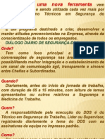 DDS-RUÍDO-POWER POINT2