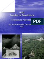 Periodo Prehispánico o Precolombino 02