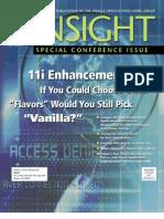 INSIGHT2003-Q3