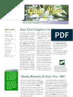 Info_Gaia_Viva_004-02_07