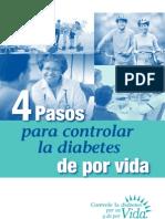 Control Diabetges Pac