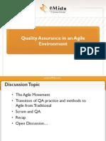 QA_in_Agile