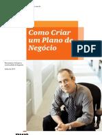 Plano_Negocio