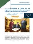 26-10-11_Nota_ALCALDÍA_Confederación