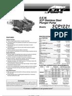 3CP1221-1241 Schematic