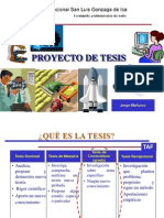 Proyecto de tesís (1)