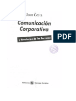 Costa Com Corp