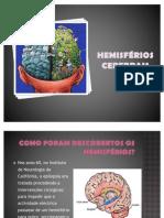 34643145-Hemisferios-Cerebrais-Psicologia-B-12º-ano