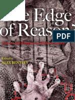 Edge_of_Reason_(1847062180)
