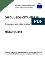 Ghidul_Solicitantului_pentru_Masura_313_-_versiunea_5_din_februarie_2011