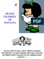 334_mafalda